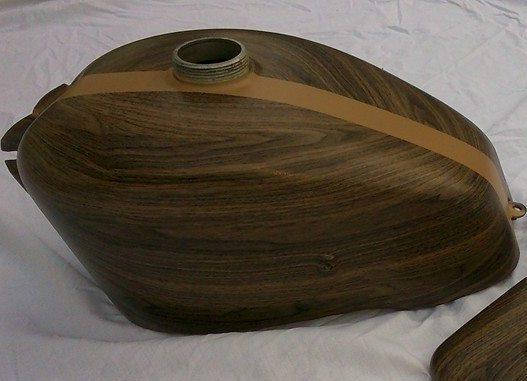 art quality design personnalisation moto carbone. Black Bedroom Furniture Sets. Home Design Ideas